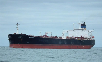 Crewing Agency | Terra-Marine